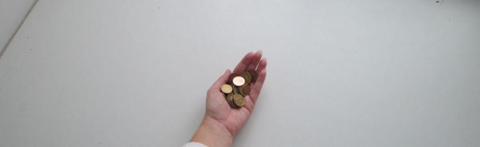 Půjčky do 3000 systemu